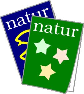 Journal clipart journal article. Scientific journals clip art