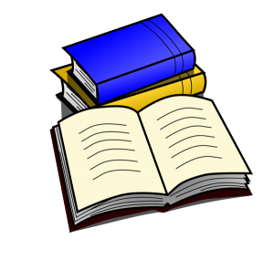 Access to wiley content. Journal clipart journal article