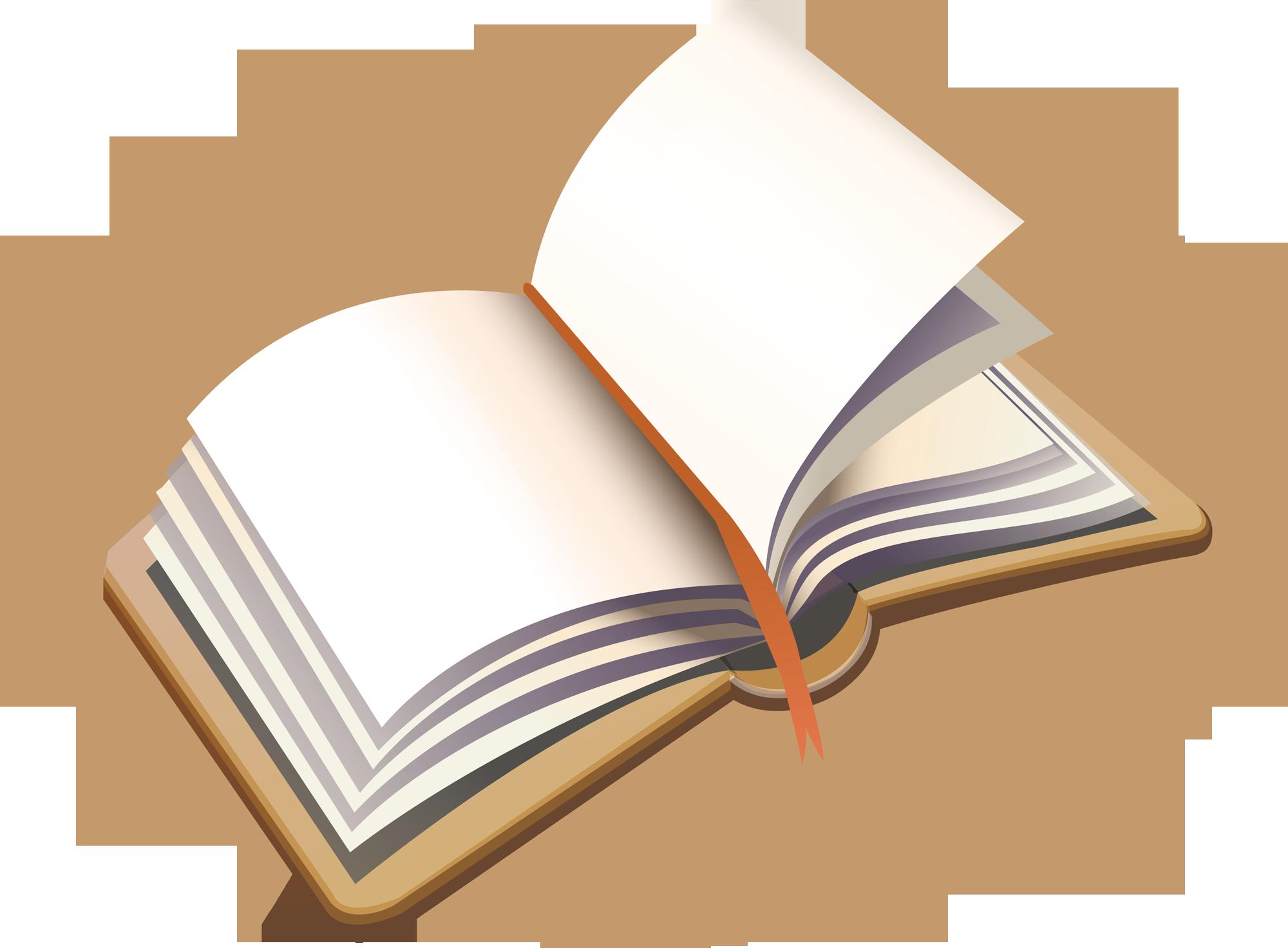 Uncategorized edtec blog by. Writer clipart journal