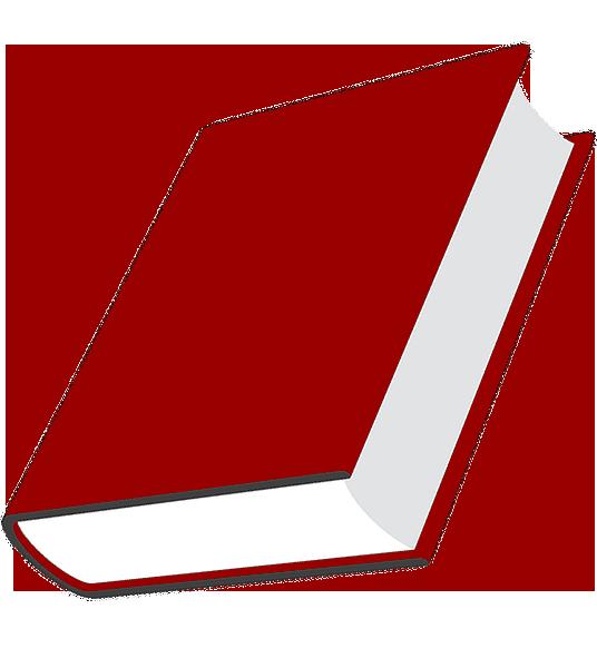 Key journals australian literature. Journal clipart literary essay