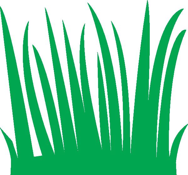 Journal clipart nature journal. Grass clip art seivo