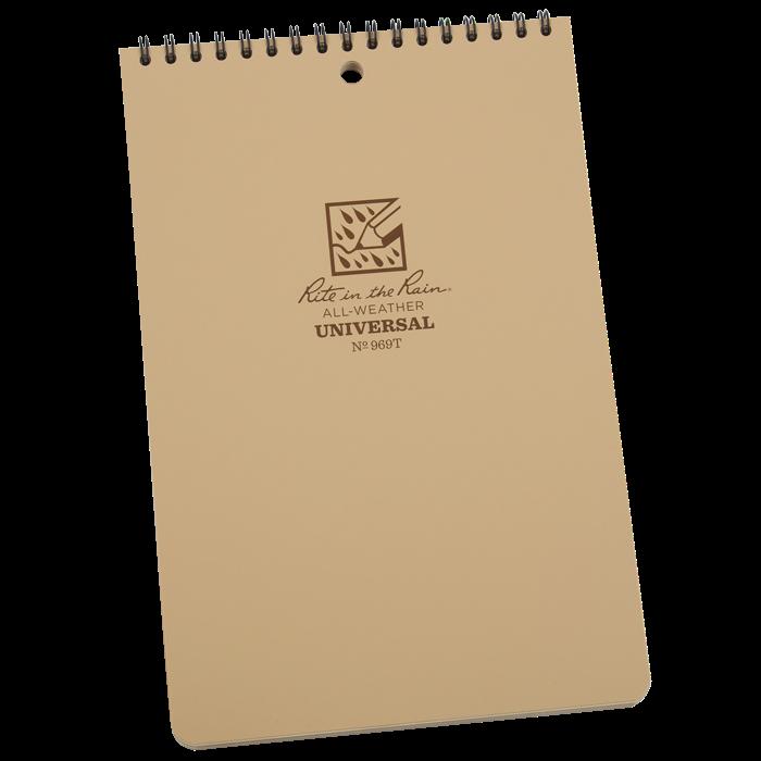 Journal clipart notbook. Notebook transparent png file