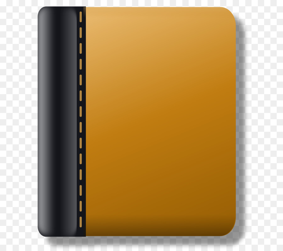 Notebook drawing png download. Journal clipart periodical