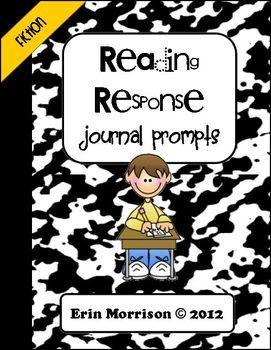 Journal clipart reading journal. Download homeschool