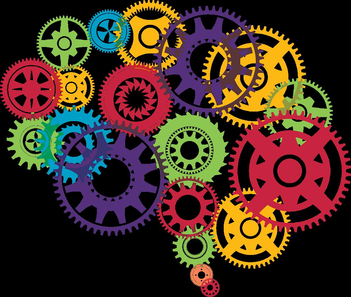 Frontiers in human neuroscience. Psychology clipart neurology