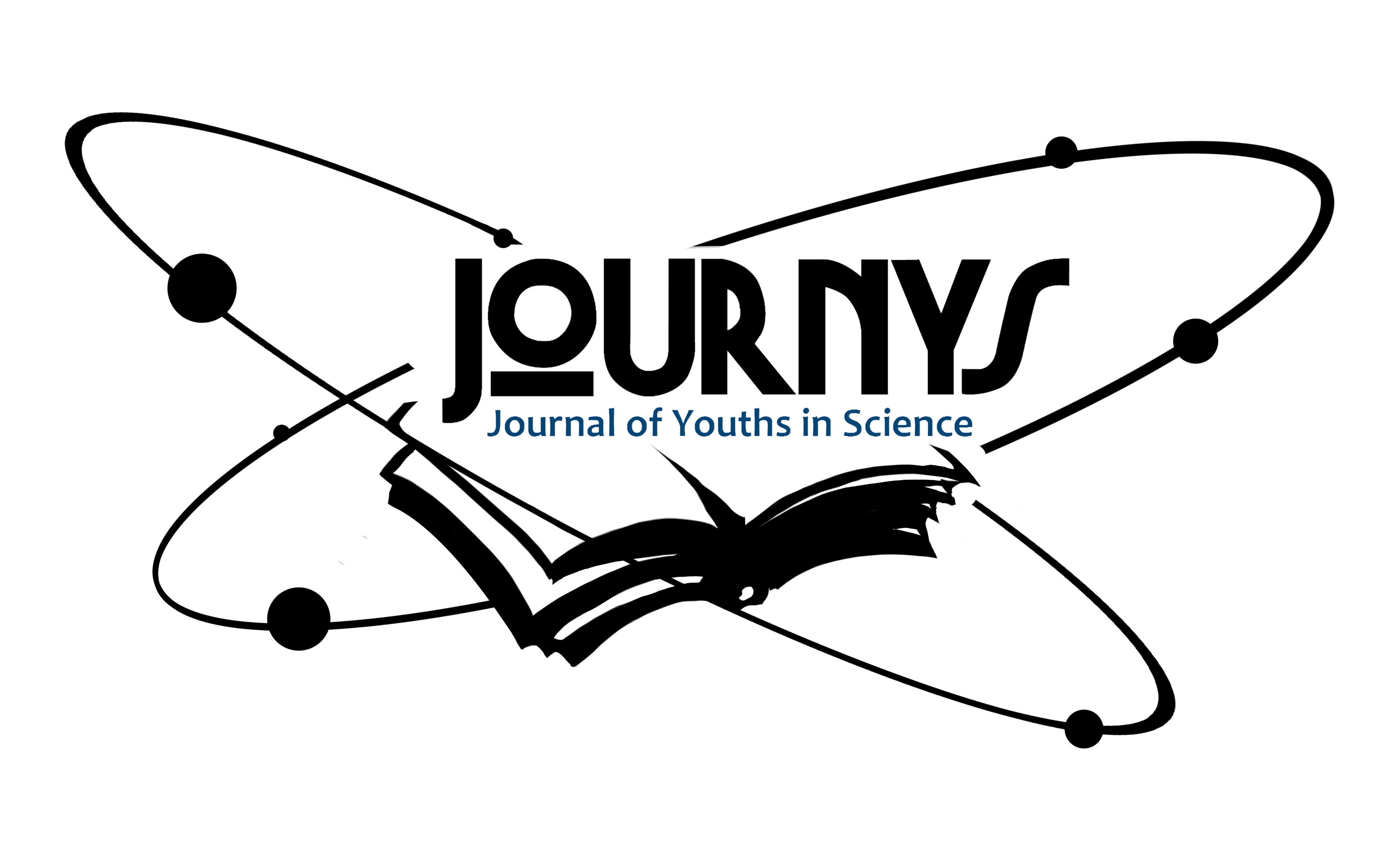 Journal clipart science journal. Home of youths in