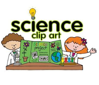 Clip art dromgce top. Journal clipart science journal