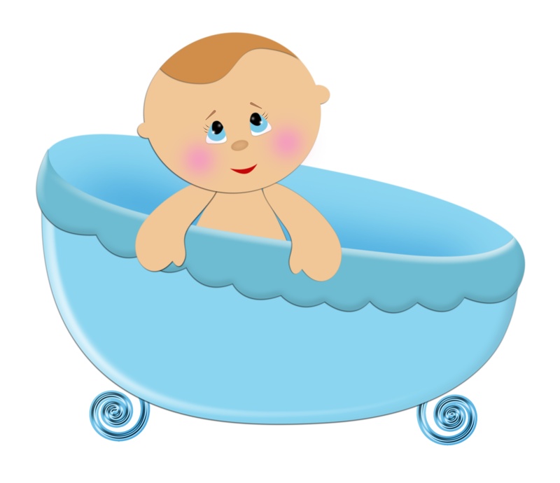 Showering clipart bathtub shower.  y baby pinterest