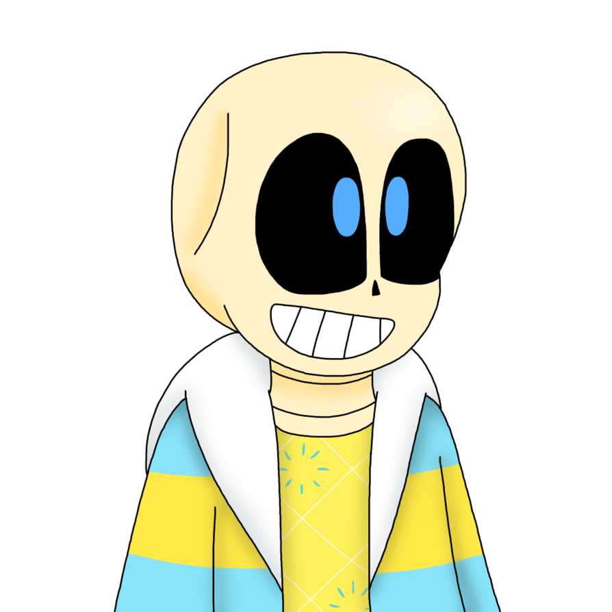 Random sans drawing by. Joy clipart boy smile
