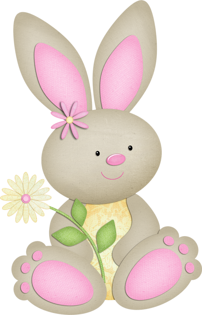 Kmill chicky png easter. Woodland clipart bunny