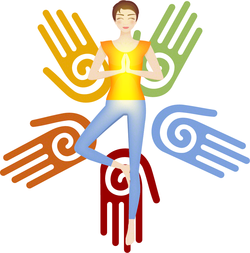 Intuitiveheal services energy healing. Joy clipart energetic