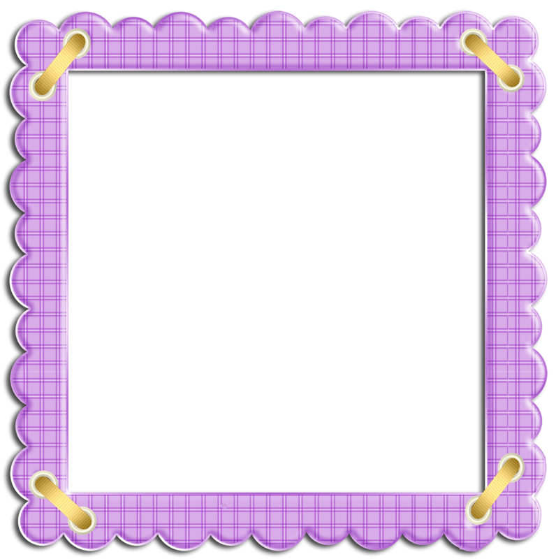 png banners and. Joy clipart frame