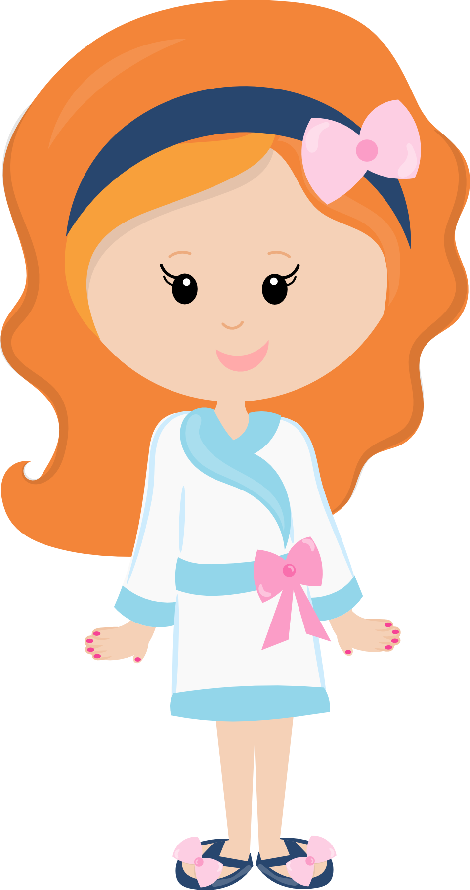 Pajamas clipart pj day. Pajama party sewing camp