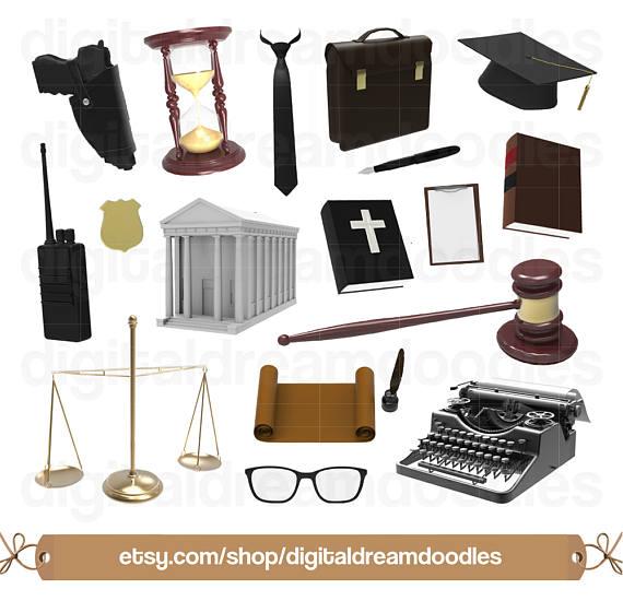 Judge clipart. Law clip art court