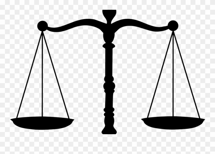 Lawyer clipart scale. Symbol clip art justice