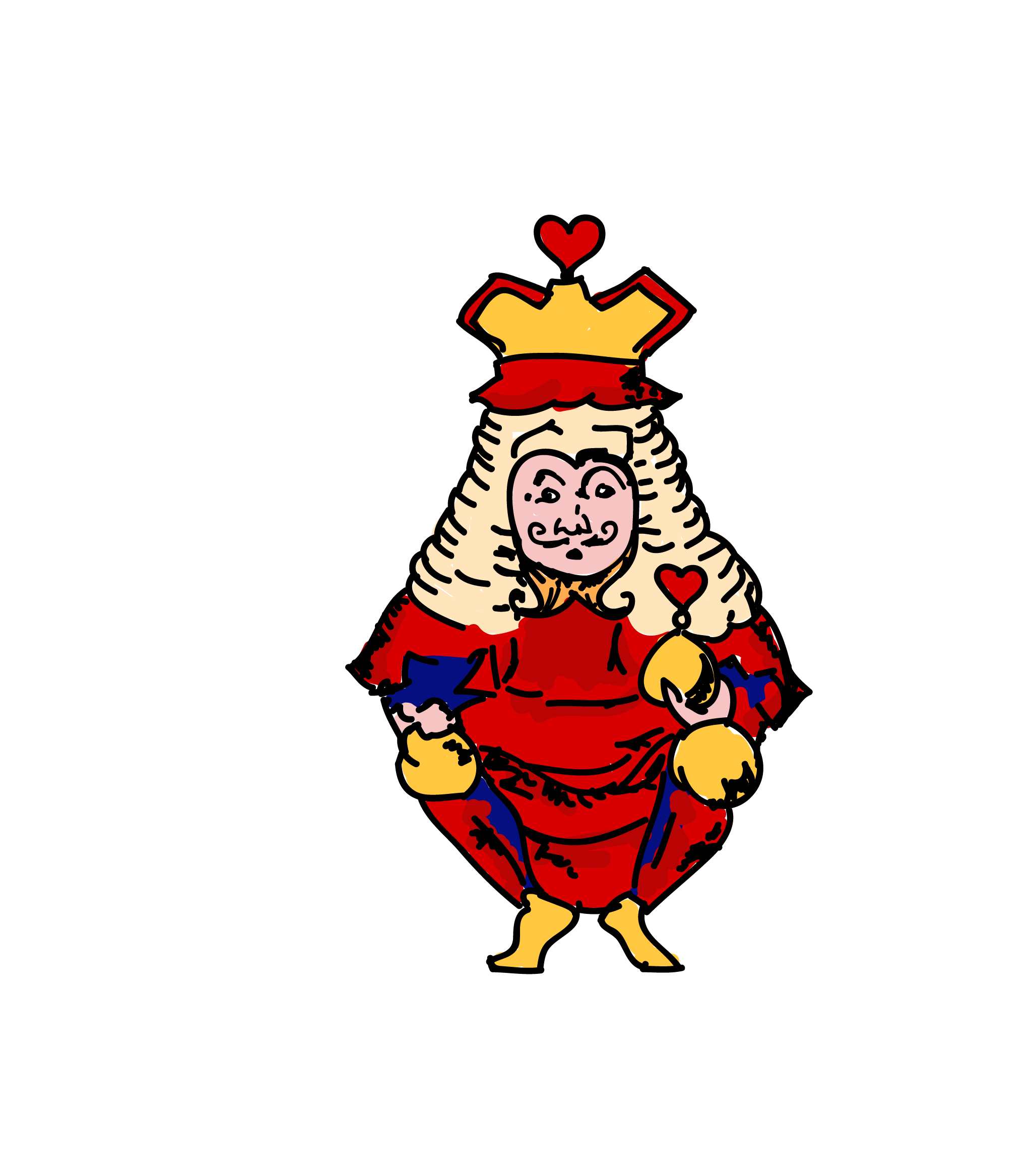 Notorious b i g. Tired clipart languid
