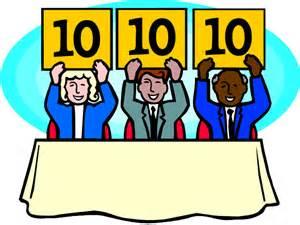 Judges sought for r. Judge clipart competition judge