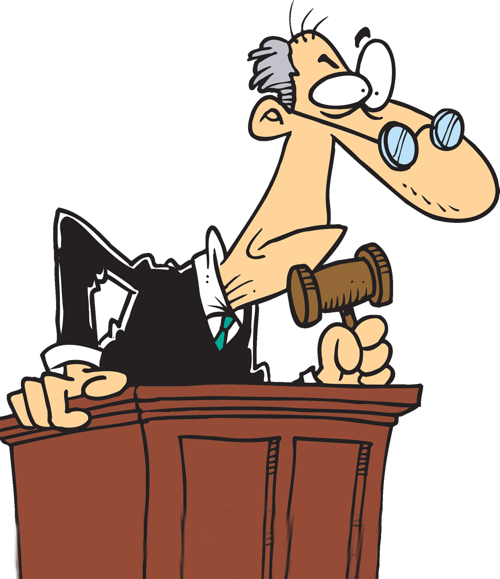 Justice clipart high court. Courtroom jury alternative design