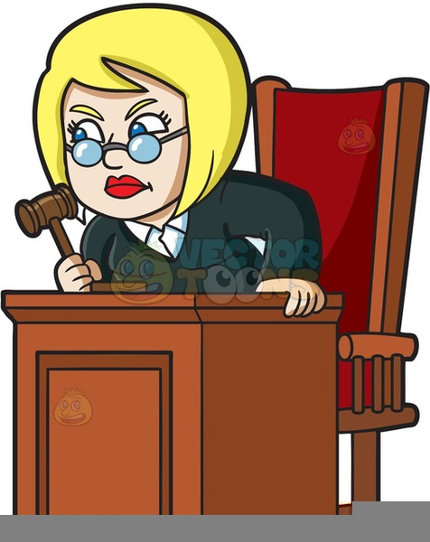 Lawyer clipart female lawyer. Attorney cliparts making the