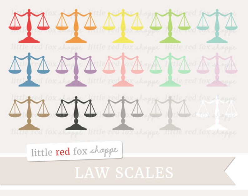 Judge clipart cute. Law scales lawyer clip