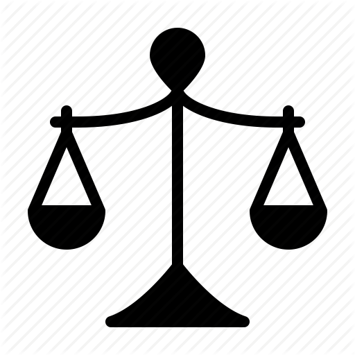 Doctor symbol law judge. Lawyer clipart judgment