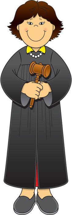 Judge clipart jugde. Free cliparts download clip