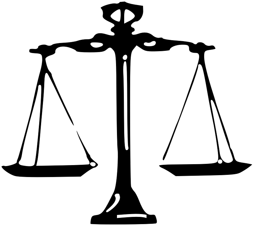 Justice clipart law and order. Scale png transparent images