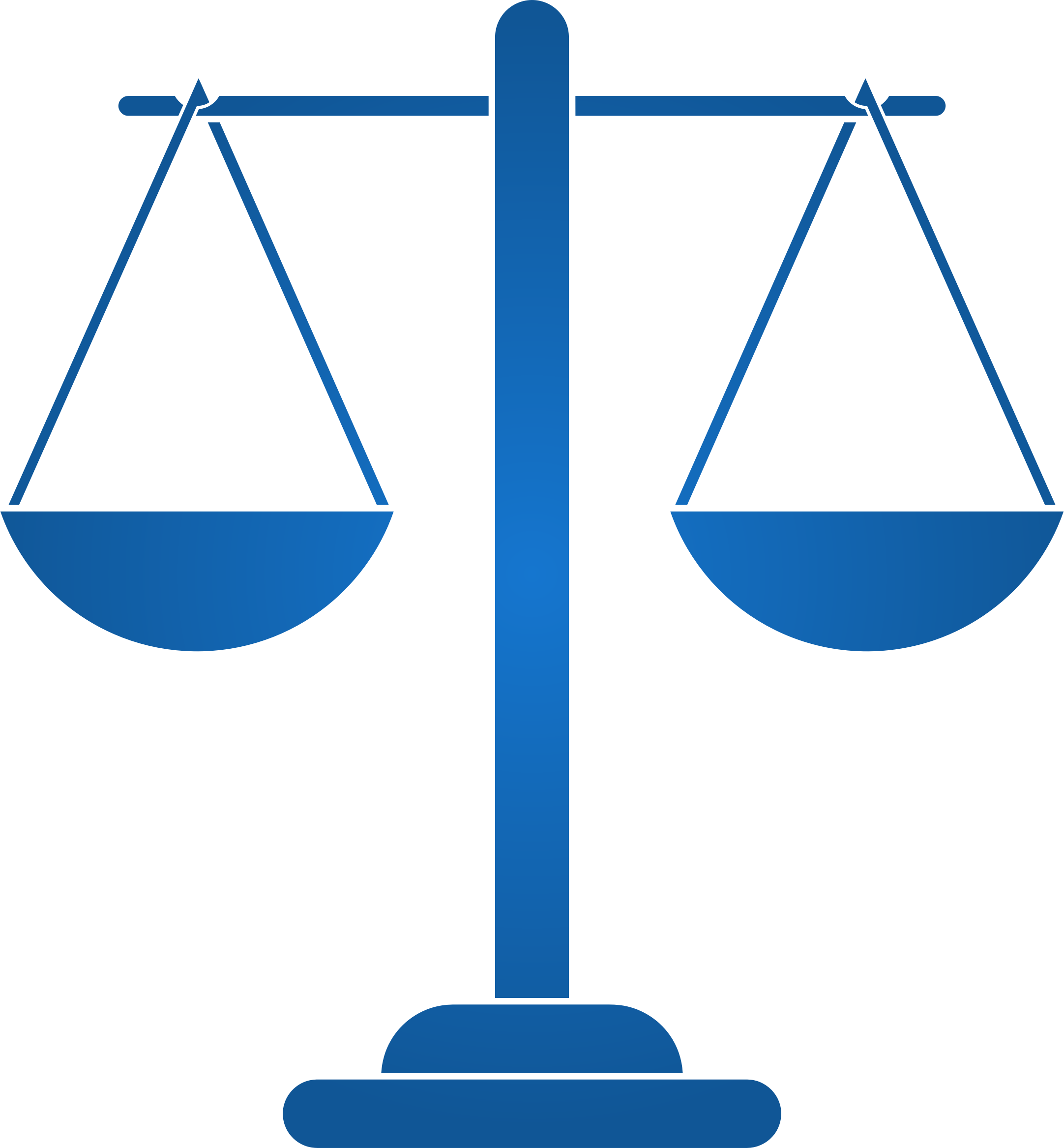 Justice clipart scales justice. Sun lilly remix big