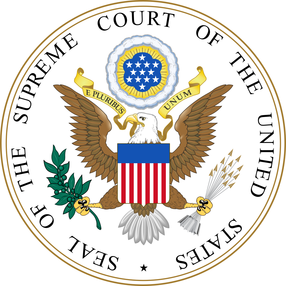 Justice clipart plessy v ferguson. Supreme court hears landmark