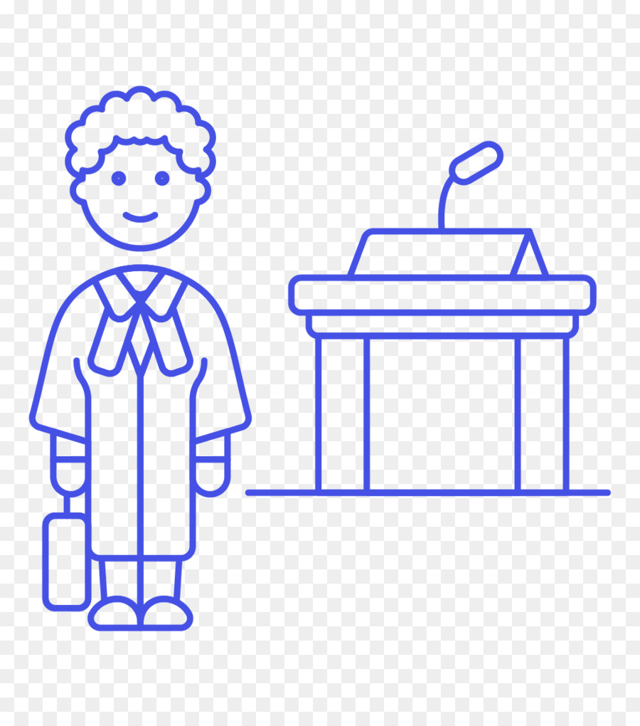 Clip art lawyer portable. Justice clipart preliminary hearing