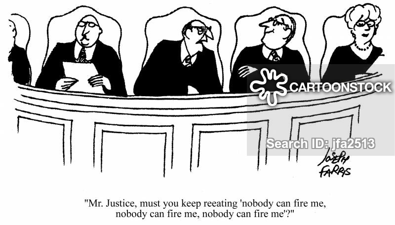 Justice clipart appellate court. High cartoons and comics