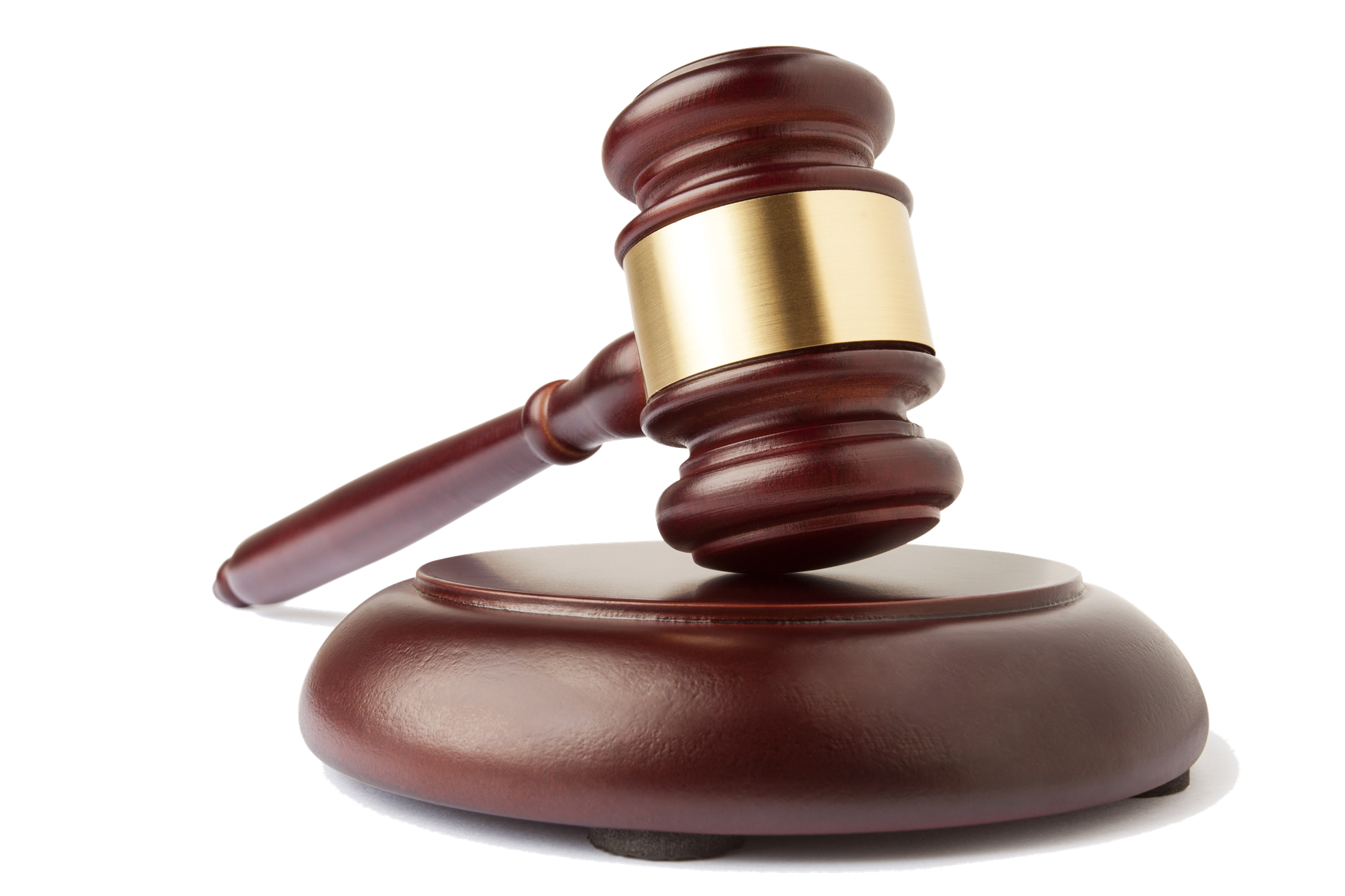 Gavel court hammer png. Judge clipart transparent background judge