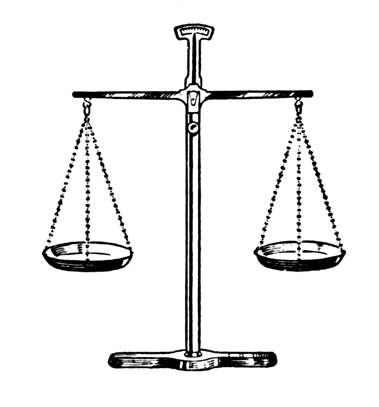 Justice clipart weigher. Ugh habeas corpus in