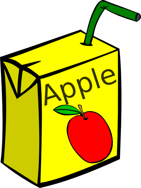 Juice clipart. Google free people clip