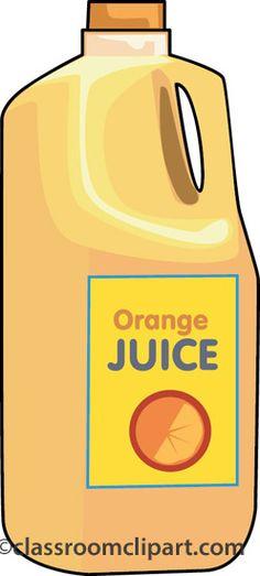 Orange png transparent clip. Juice clipart