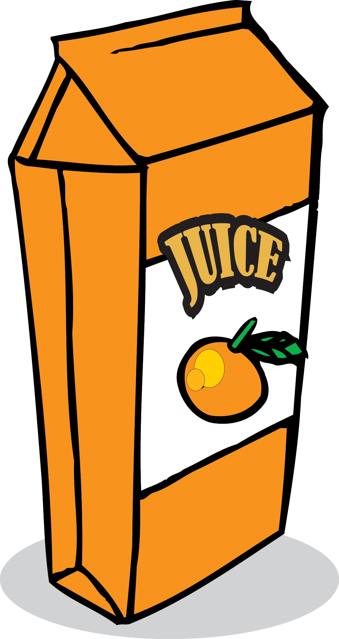 Juice clipart. Awesome collection digital coloring