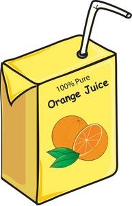 Fruit . Juice clipart