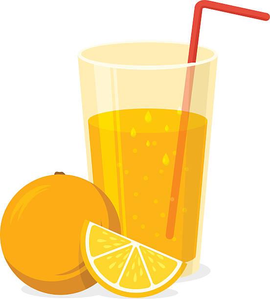 Orange clipartxtras jpeg clipartpost. Juice clipart