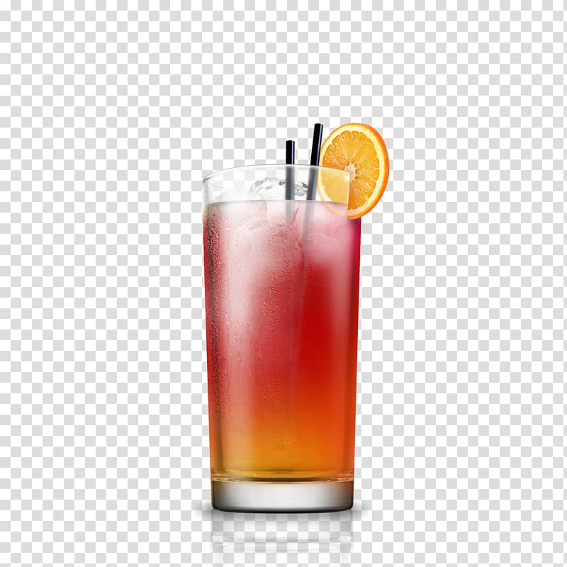 Cocktail illustration whiskey sex. Juice clipart beach drink