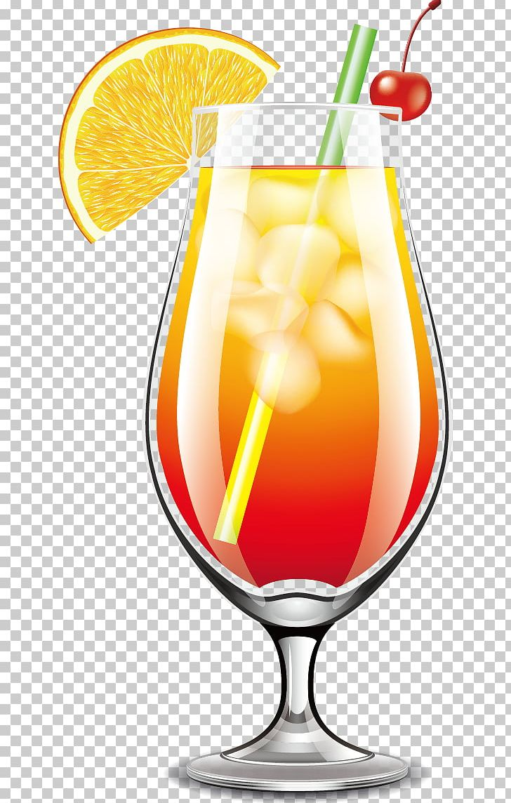Sex on the cocktail. Juice clipart beach drink