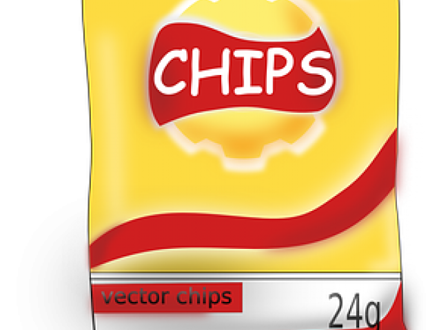 Pictures of breakfast food. Juice clipart chip