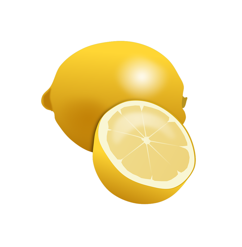 Lemons clipart strawberry. Lemon juice clip art