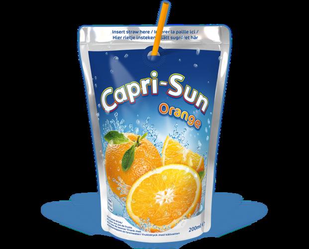 Summaries food business consumer. Juice clipart fizzy