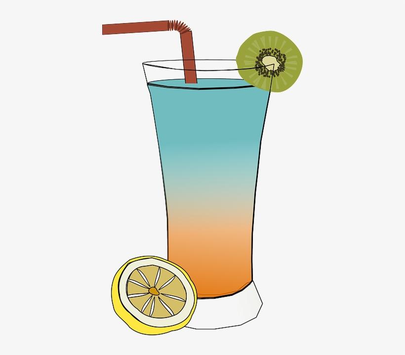 Juice clipart fruit mix. Glass cup cartoon soft