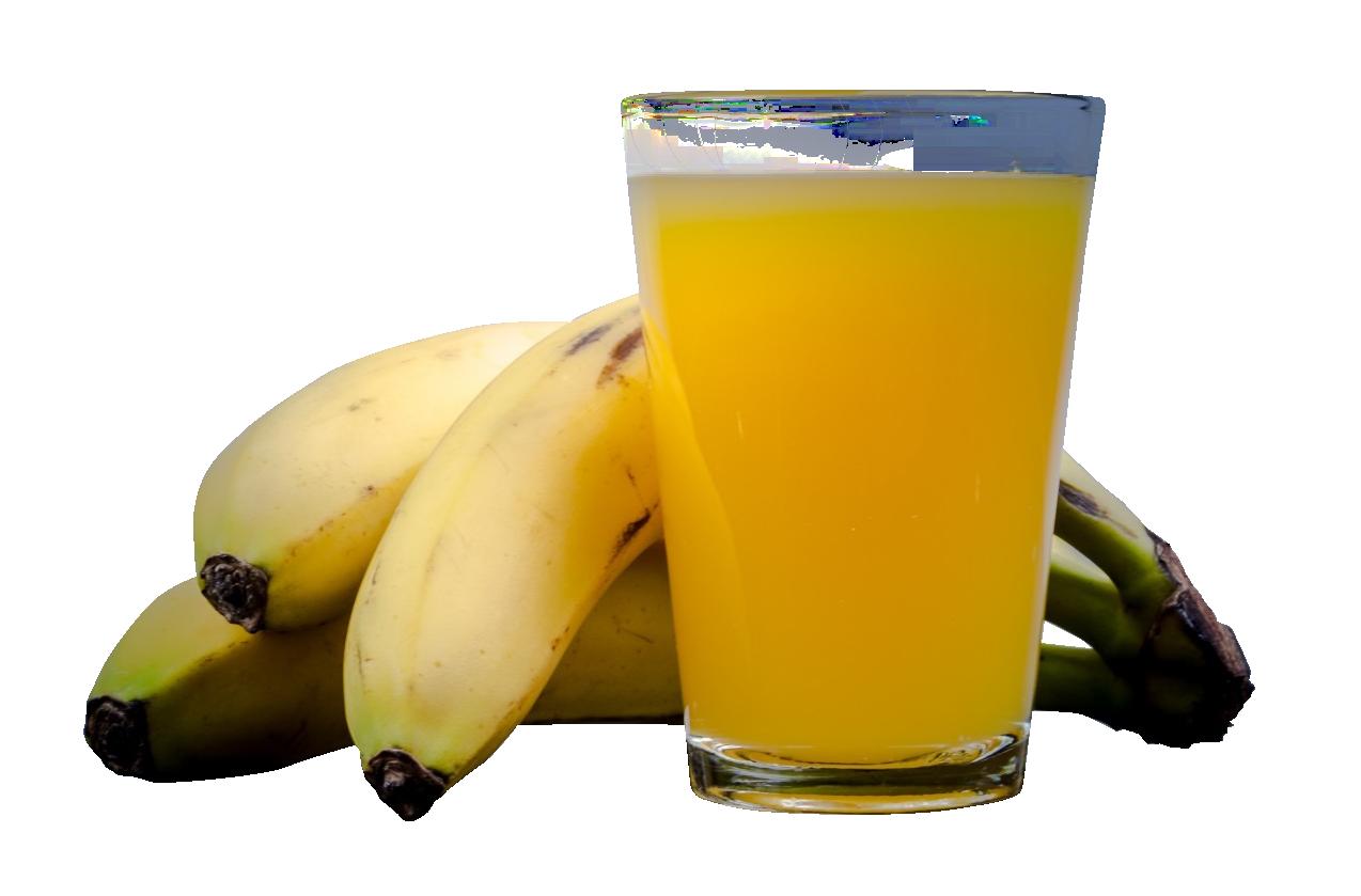 Png transparent images all. Juice clipart fruit mix