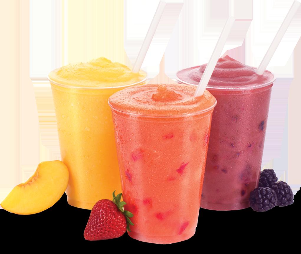 Juice clipart fruit shake. Protini bar the village