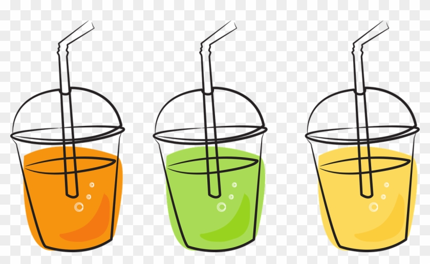 Juice clipart jus. Drinks fruit summer png