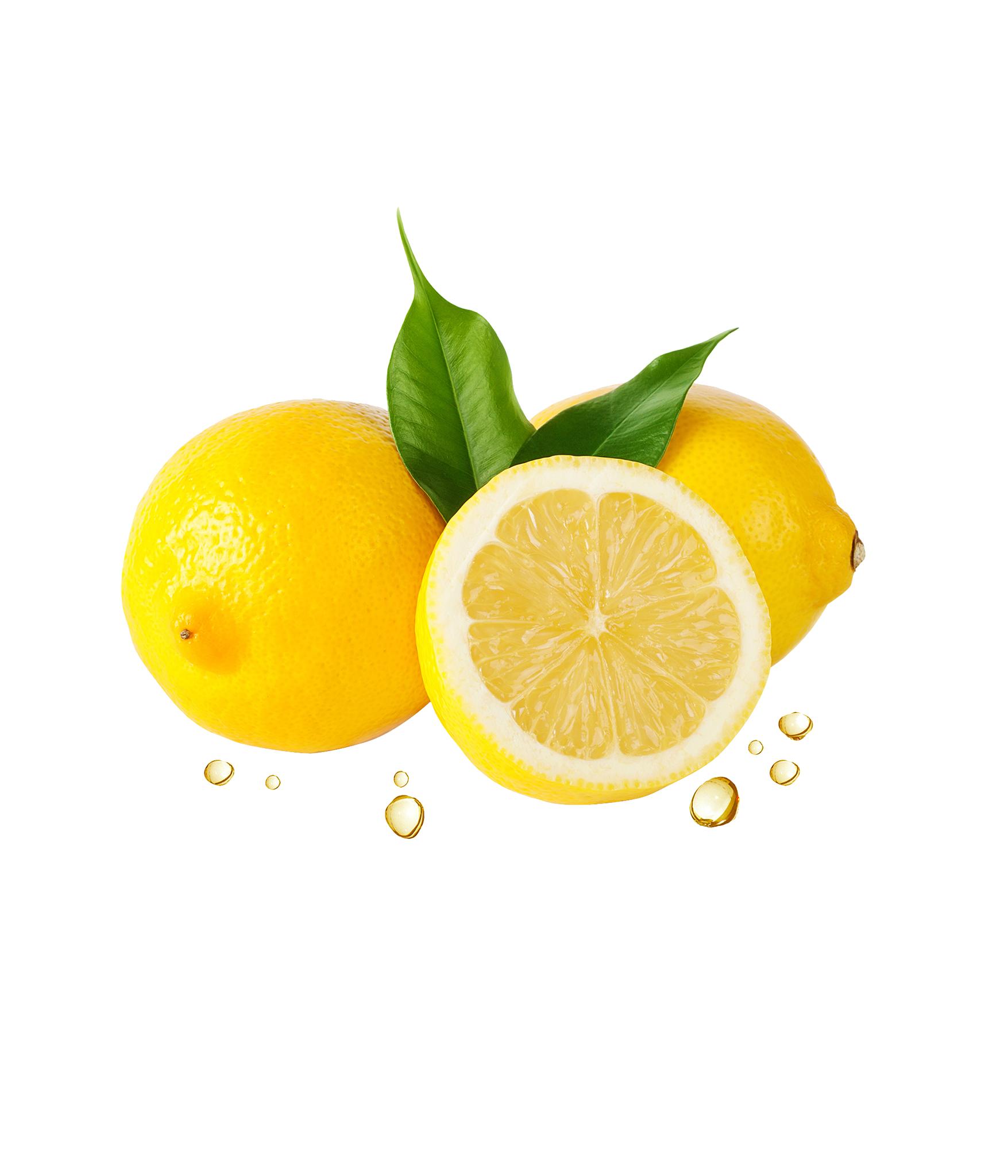 Lemons clipart sour taste. Lemon png image purepng