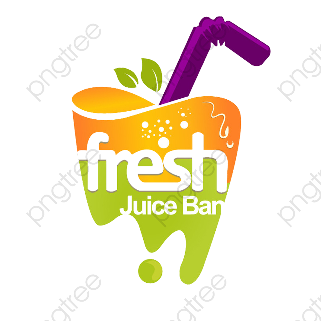 juice clipart logo juice logo transparent free for download on webstockreview 2020 juice clipart logo juice logo