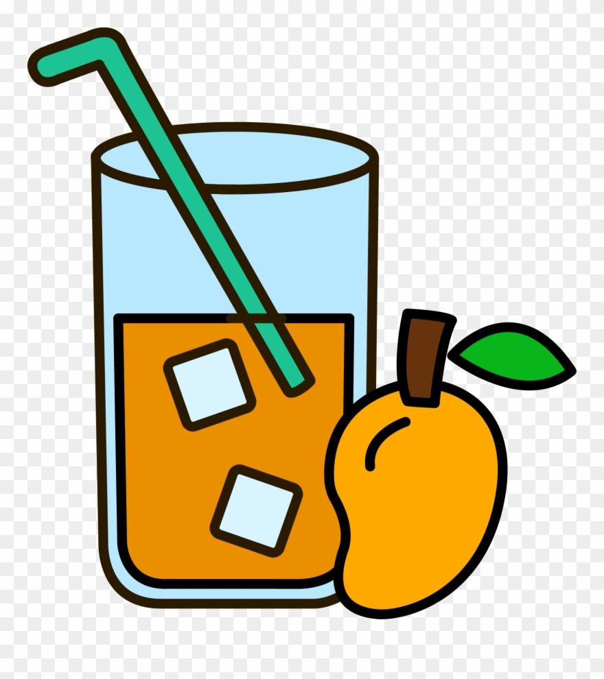 Png download pinclipart . Mango clipart mango juice